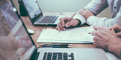 LinkedIn für Juristen und Compliance Spezialisten