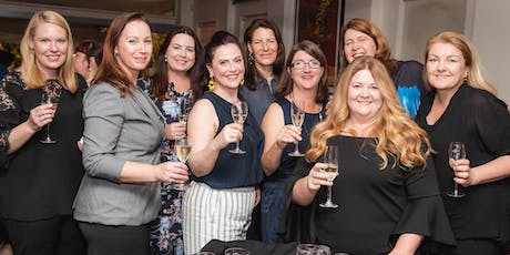 Perth Fabulous Ladies Wine Soiree with Raidis Estate  tickets
