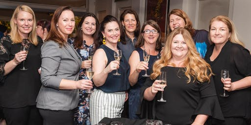 Perth Fabulous Ladies Wine Soiree with Raidis Estate