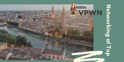 Networking al Top: Profili delle Professioniste Veronesi