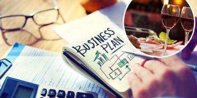 Opportunità di crescita per il settore della ristorazione