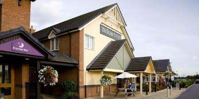 ebn Business networking Hornchurch
