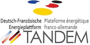 """Voyage d'étude franco-allemand """"Rénovation des..."""