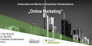 Online Marketing - Kenne deinen Kunden!