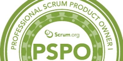 Scrum.org Professional Scrum Product Owner