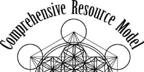 Comprehensive Resource Model - London Introductory Day tickets