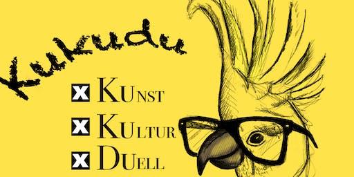 Kukudu-Kiezquiz Karlshorst
