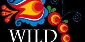 Wild Creatures Beer Tasting