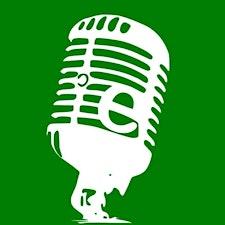 Esound Music&Arts Agency logo