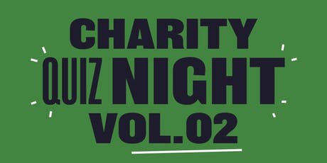 Charity Football Quiz brought to you by A Touchline Rant podcast tickets