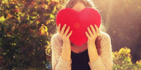 Communicate to Invite Love ® - Communicate to Manifest TRUE LOVE tickets