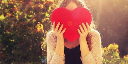 Communicate to Invite Love ® - Communicate to Manifest TRUE LOVE