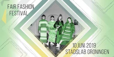 Fair Fashion Festival Groningen
