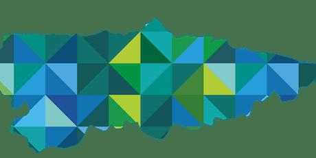 VMUG Asturias - VMware +  PaloAlto + ForeScout tickets