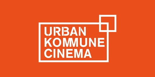 Urban Kommune Cinema