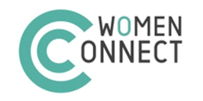 Women Connect: Special Panel Event: Spotlight on Women in Family Business