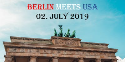 Berlin+Meets+USA%3A+the+Power+of+the+American+D