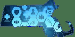 Digital Health Sandbox Grant Program & WPI...