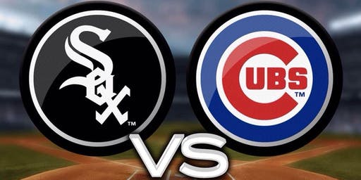 Flames In The City: Chicago Cubs vs. Chicago White Sox