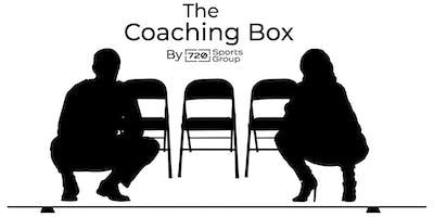 The Coaching Box