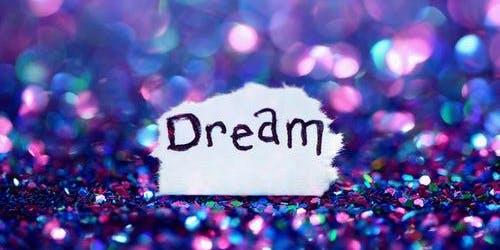 Dromen en droominterpretaties