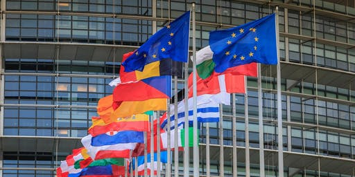 Horizon Europe: New Parliament, new Commission, new agenda