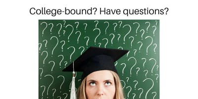Tips for the College-Bound™ - Polaris Area