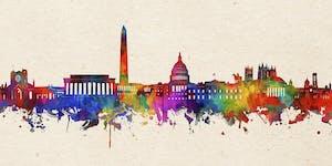 2019 Tealeaf User Group - Washington, DC