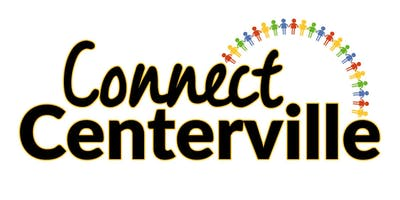 Connect Centerville Host Family Event