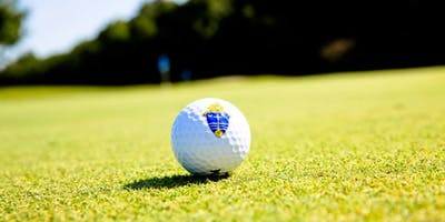 2019 Diocese of Rockford Priests' Golf Outing