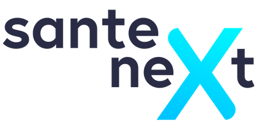 santeneXt-Workshop «Innovation finanzieren – Modelle und Erfolgsfaktoren»