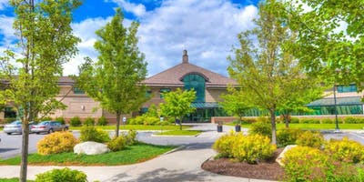 Taxes In Retirement Workshop - CenterPlace Regional Event Center