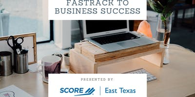 Fastrack to Business Success