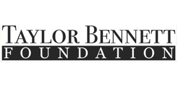 Taylor Bennett Foundation Summer Stars 2019 PR Lectures - One day pass