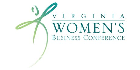 11th Annual Virginia Women's Business Conference - 2019 tickets