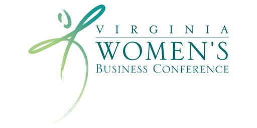 11th Annual Virginia Women's Business Conference - 2019