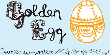 Writers' Day: Journey from Egg to Published Author and Beyond tickets