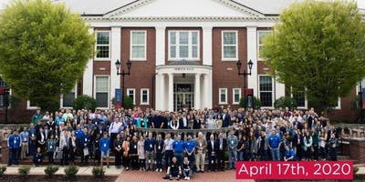 Southern Seminary Preview Day | Spring 2020