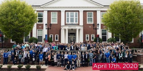 Southern Seminary Preview Day | Spring 2020 tickets