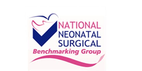 Neonatal Surgery- what does the future hold?  tickets