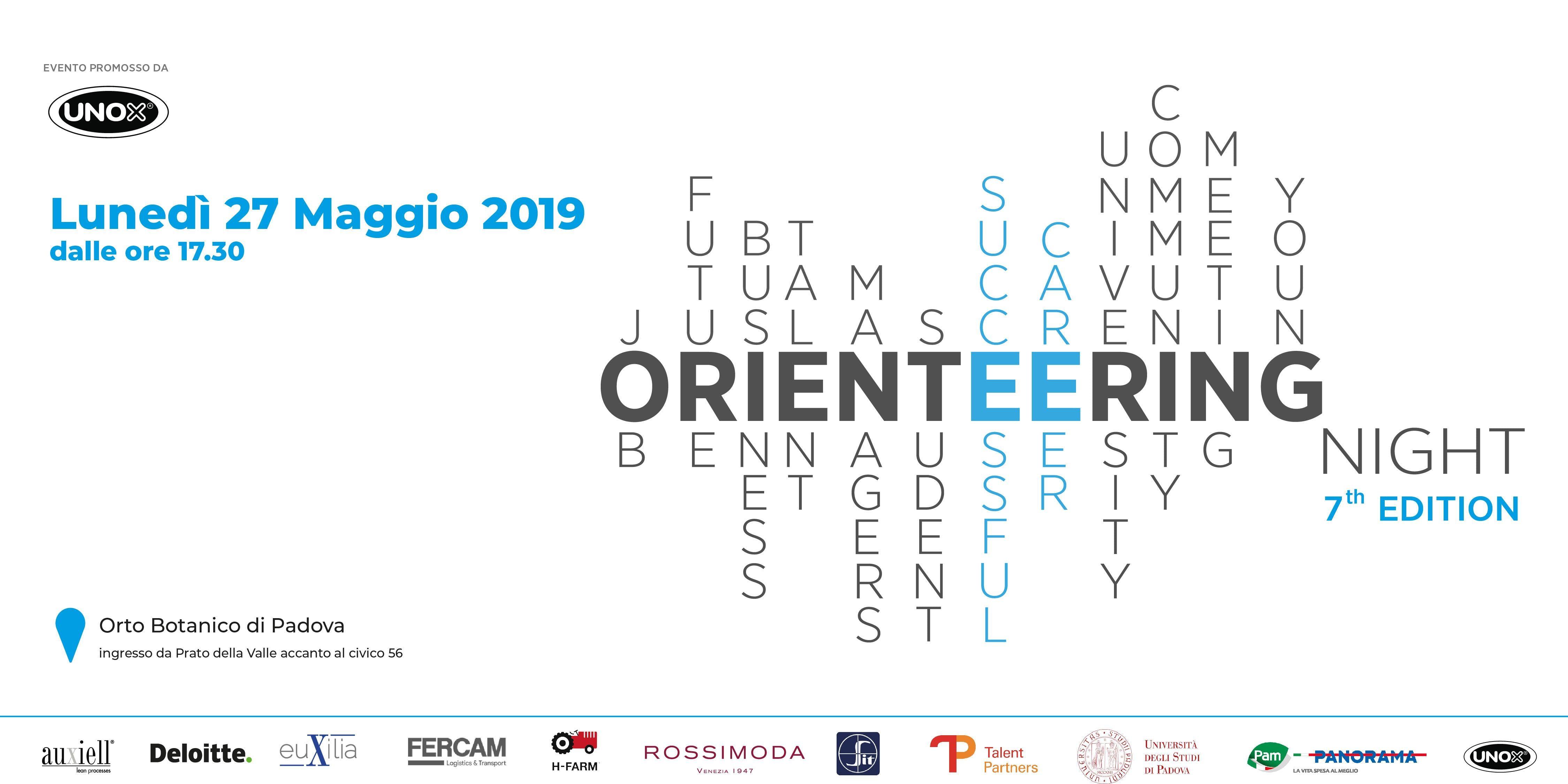 Calendario Manifestazioni Abano Terme.Eventi Il 27 Maggio 2019 A Abano Terme