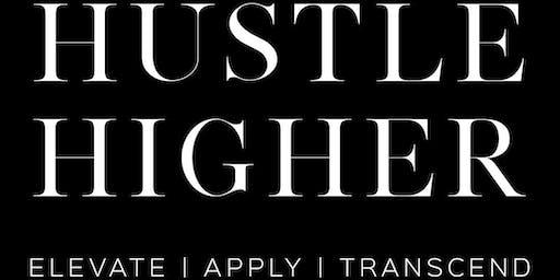 Hustle Higher