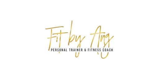 Group Fitness Boot Camp