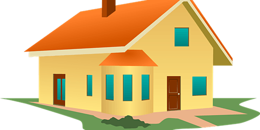 UCAP First Time Home Buyer Seminar!