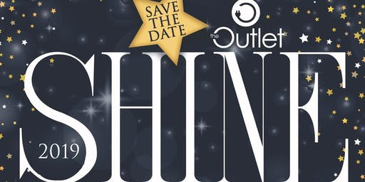 3rd Annual Light Up a Life Gala