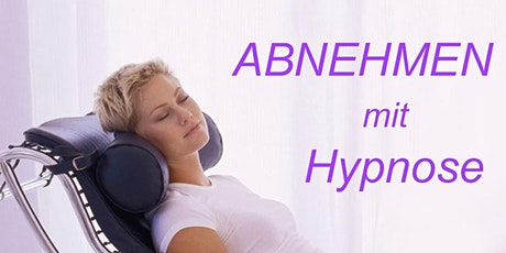 ABNEHMEN  Hypnose-Seminar Tickets