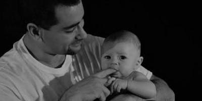 Washington State 2019 Fatherhood Summit