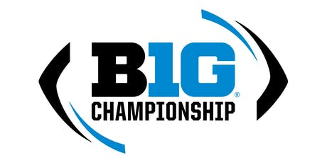 2019 Big Ten Football Youth Officials Clinic powered by Indiana Sports Corp tickets