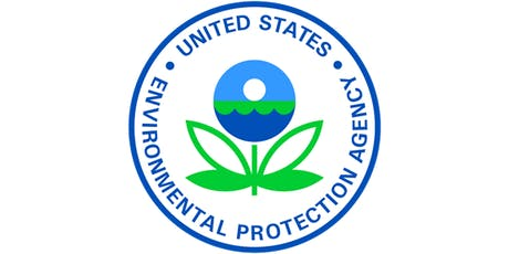 16th Annual EPA Drinking Water Workshop: Small Systems Challenges and Solutions tickets
