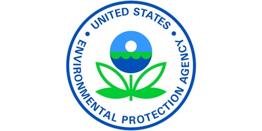 16th Annual EPA Drinking Water Workshop: Small Systems Challenges and Solutions